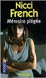 Mémoire piégée par French