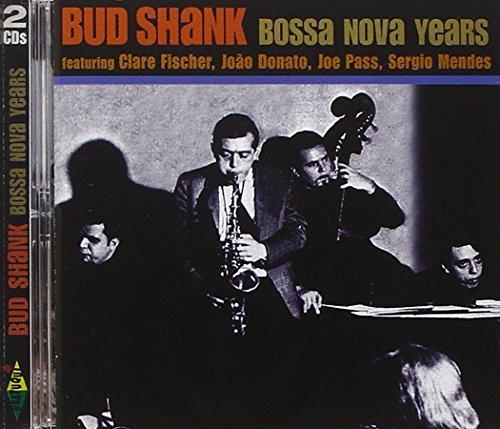 bossa-nova-years-2cd