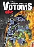 echange, troc Armored Trooper Votoms: Stage 1 - Uoodo City [Import USA Zone 1]