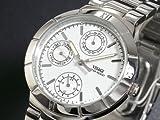 シチズン CITIZEN VISAGE 腕時計 レディース AA95-9895