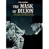 Mask of Diijon [DVD] [1946] [US Import]by Erich von Stroheim