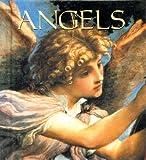 Angels (Tiny Folio)