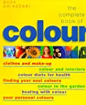 The Complete Book of Colour: Clothes...