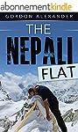 The Nepali Flat (English Edition)