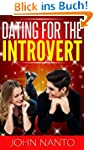 Dating For The Introvert - Increase y...