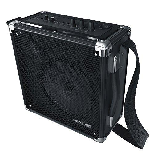 Bluetooth Guitar Speakers