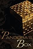 img - for Pandora's Box: an anthology (Inkception Anthologies) (Volume 1) book / textbook / text book