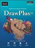 Serif DrawPlus X5 [OLD VERSION]