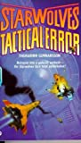 The Starwolves: Tactical Error - Book #3