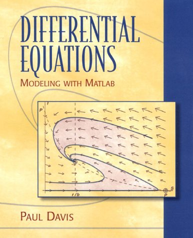 Differential Equation Reviewer By Ricardo Asin Pdf Free