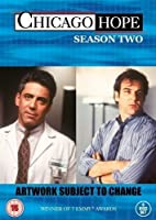 Chicago Hope - Season 2