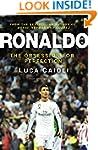 Ronaldo - 2016 Updated Edition: The O...