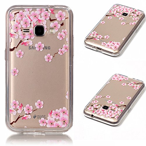 conque-samsung-j120-luckyw-housse-etui-tpu-silicone-bord-acrylic-acrylique-couverture-clear-clair-tr