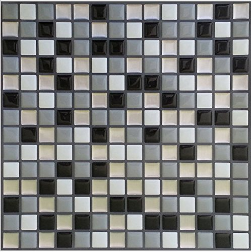 dooxoo-3d-gel-grey-effect-self-adhesive-splashback-tile-sticky-wall-tile-sticker-for-kitchen-bathroo