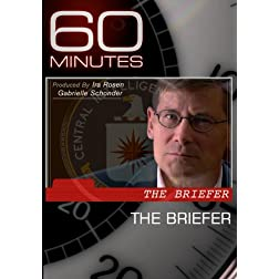 60 Minutes - The Briefer