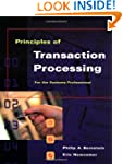 Principles of Transaction Processing...
