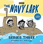 "The ""Navy Lark"": Series 3"