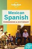 Mexican Spanish Phrasebook