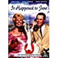 It Happened To Jane [UK Import]