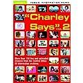 Charley Says... Vol. 2 [DVD]