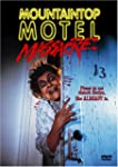 Mountaintop Motel Massacre (Widescreen)
