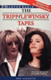 img - for The Tripp/Lewinsky Tapes book / textbook / text book