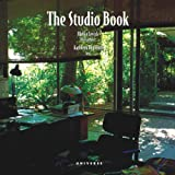 The studio book