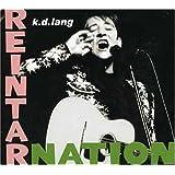 Reintarnationby K.D. Lang