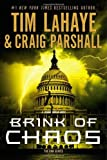 Brink of Chaos (The End Series)