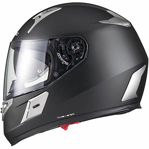 13091-g-mac-flight-plain-motorcycle-helmet-m-satin-black-02