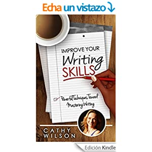 mastering a skill essay