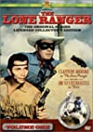 Lone Ranger Collector's Edition: Vol. 1