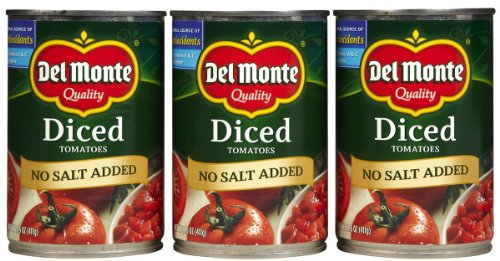 del-monte-no-salt-added-diced-tomatoes-145-oz-3-pk