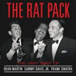 The Rat Pack - You Rascal, the Very B...