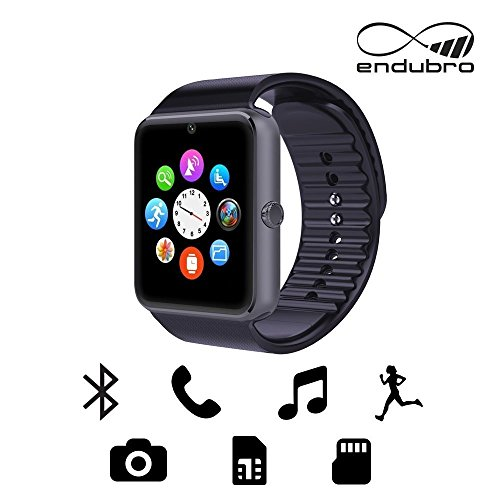 endubro-smart-watch-gt08-orologio-intelligente-bluetooth-154-tft-touchscreen-monitoraggio-sonno-cont