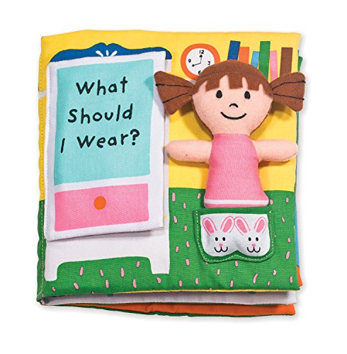 melissa-doug-soft-activity-baby-book-what-should-i-wear
