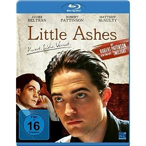 51DHX4Zi7CL. SL500 AA300  [Amazon] Verschiedene B Movies auf Blu ray für je nur 5,97€ inkl. Versand
