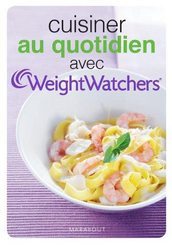 cuisiner-au-quotidien-avec-weight-watchers
