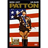 Pattonpar George C. Scott