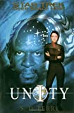 Unity (Star Trek Deep Space Nine)