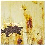 echange, troc Nine Inch Nails - The Downward Spiral