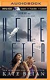 Hereafter (Shadowlands)