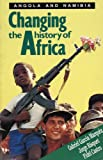 Changing the History of Africa (1875284001) by Garcia Marquez, Gabriel