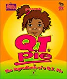 The Ingredients of a Q. T. Pie