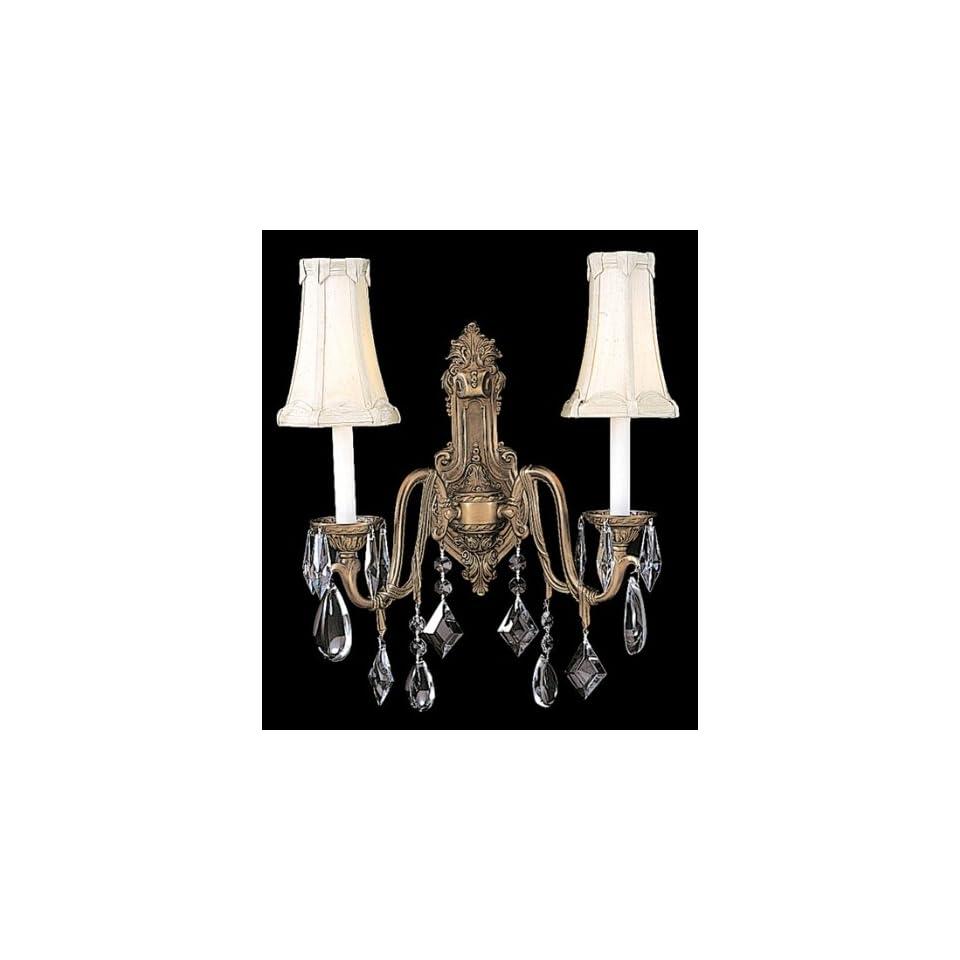 HB/BEIGE Framburg Lighting Czarina Collection lighting
