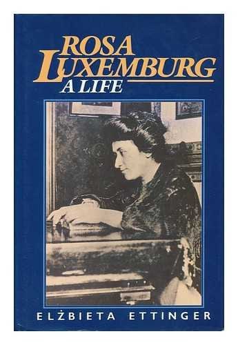 rosa-luxemburg-a-life