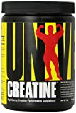 Universal Nutrition Creatine Powder 120 Grams