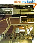 Passive Cooling of Buildings (BEST (B...