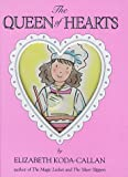 img - for The Queen of Hearts (Magic Charm Book) book / textbook / text book
