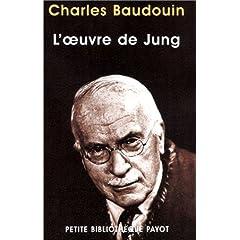 L'Oeuvre de Jung